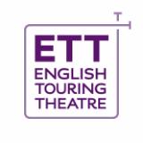 English Touring Theatre logo